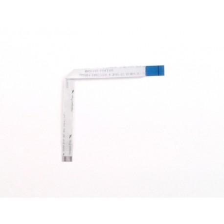 Шлейф модуля led индикации Sony PCG-71211V