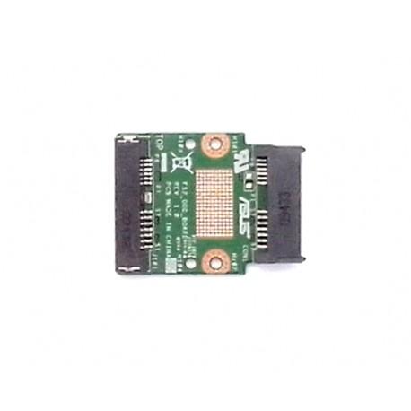 F52_ODD_BOARD, 60-NVDCD1000-A01