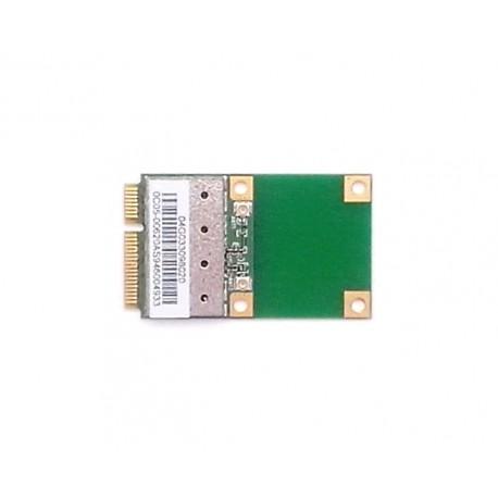 модуль Wi-Fi 04G033098020 дляAsus K50AB, K40AB, K40AF, K40AD, K50AD