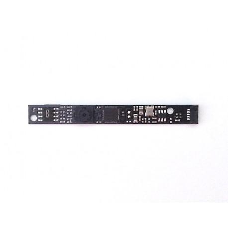 Веб камера ноутбука Samsung NP300E4A