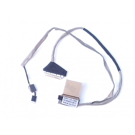 Шлейф матрицы DC020013J10 для Acer 5742ZG