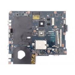 Материнская плата ноутбука Acer 5541G