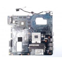 LA-8861P для ноутбука Samsung NP350