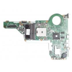 DA0R75MB6C1 для ноутбука HP Pavilion 17-e