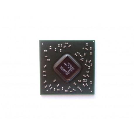 218-0755097 мост AMD