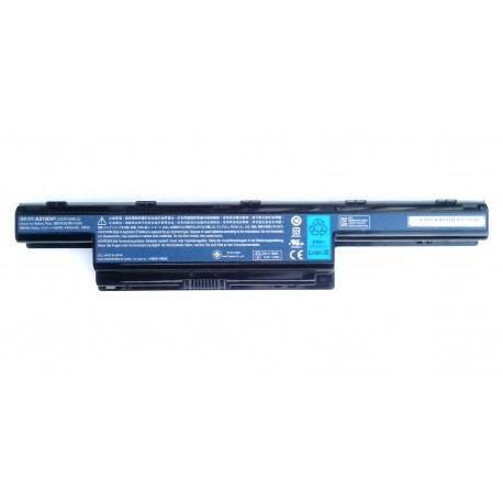 AS10D41 3ICR19/66-2 батарея для ноутбука Acer