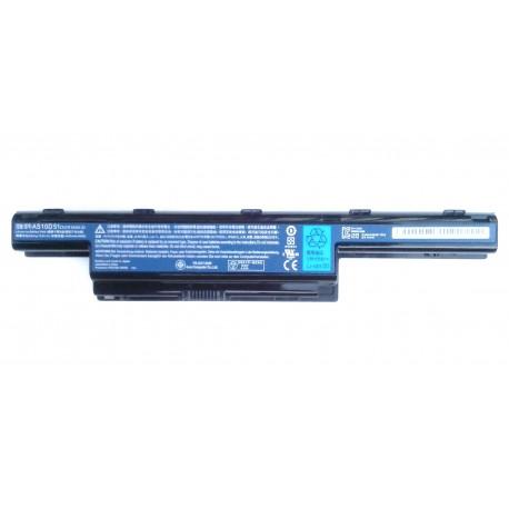 AS10D51 АКБ ноутбука Acer [Original]