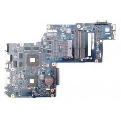 Материнская плата PLF/PLR/CSF/CSR DSC для ноутбука Toshiba L870