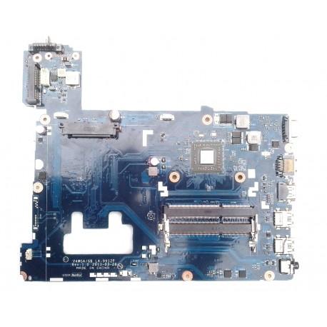 LA-9912P материнская плата для Lenovo G505