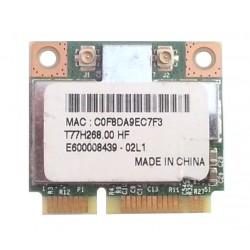 BCM943227HM4L модуль Wi-Fi