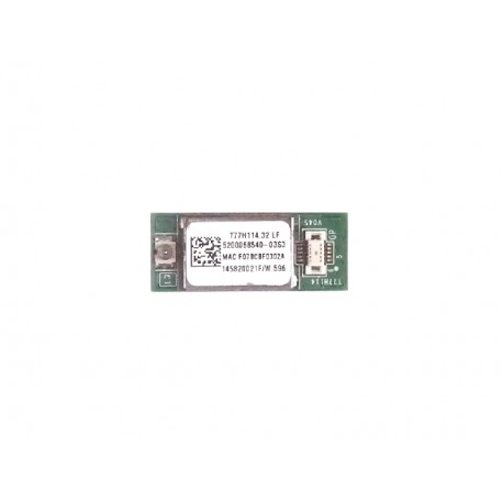 Bluetooth модуль Sony PCG-71211V PCG-61211V