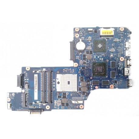 PLAC/CSAC DSC rev:2.1 купить