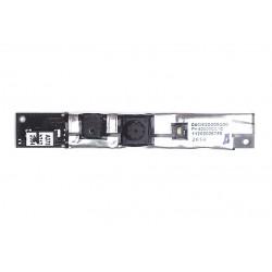 Веб камера PK40000CC10 для Asus X53U, K53U