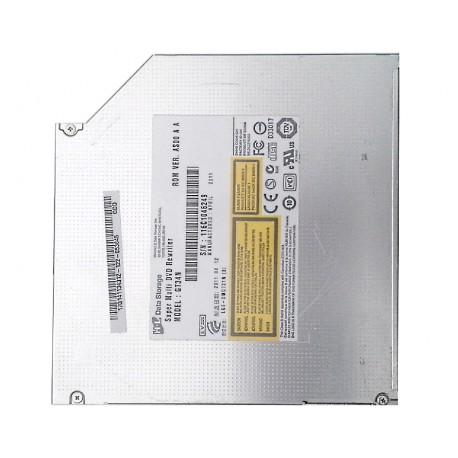 Привод DVD для ноутбука GT34N