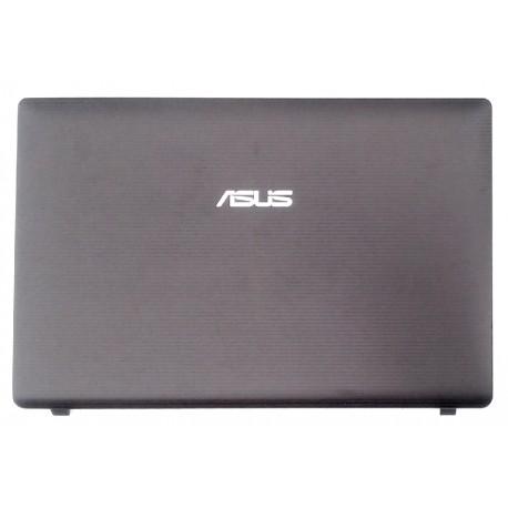 Крышка матрицы AP0K3000100 для Asus X53U