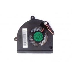 Вентилятор охлаждения Asus K53U, X53U