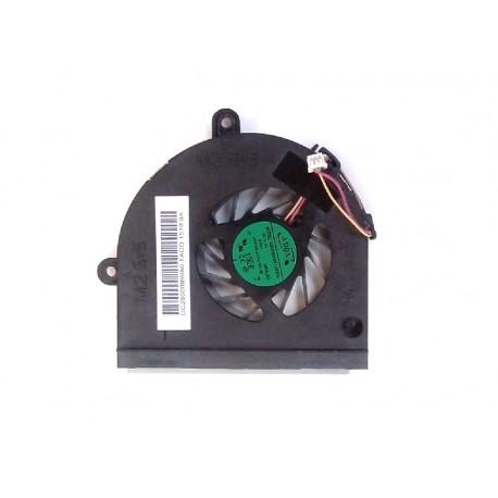 Вентилятор Asus k53U, X53U