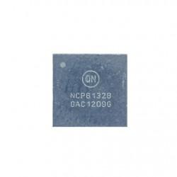 NCP6132B