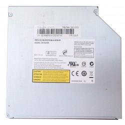 Привод DS-8A5SH купить