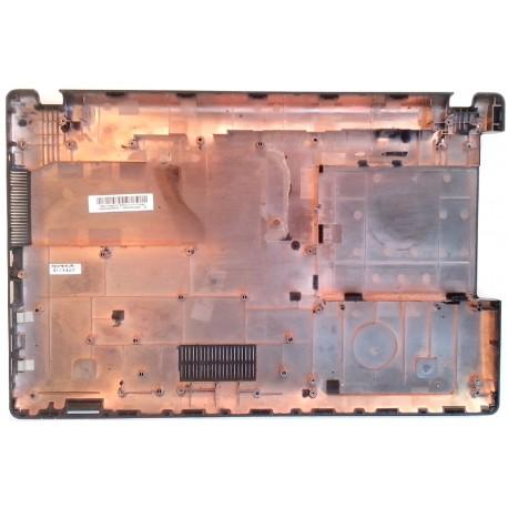 Поддон Asus X551MA. 13NB0341AP0431