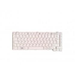 Клавиатура Toshiba L645, C645, L640, C640, L600, C600, L630, C630, L635, C635 купить