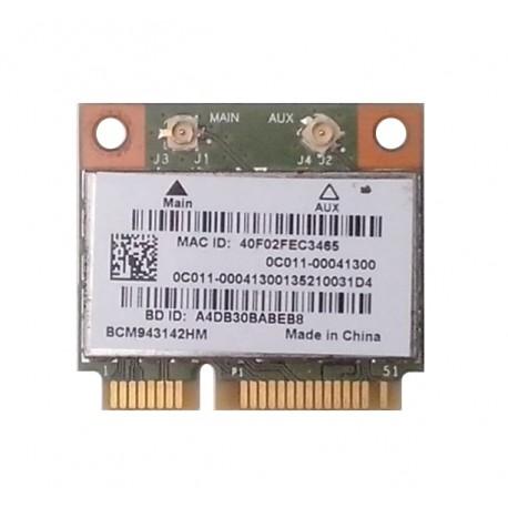 BCM943142HM купить модуль Wi-Fi