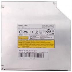 DVD-RW привод UJ8E1. Магазин. Продажа.