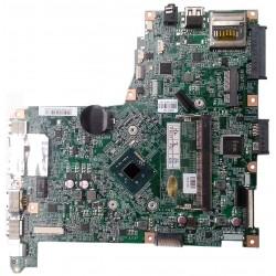 Материнская плата DEXP Athena T134 71R-H14BT4-T850 купить