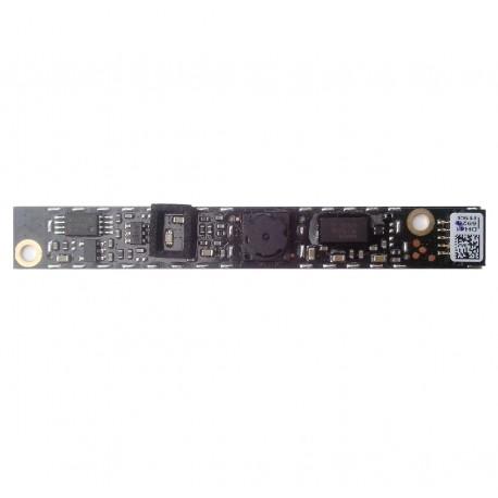 Веб камера DEXP Athena T134 купить