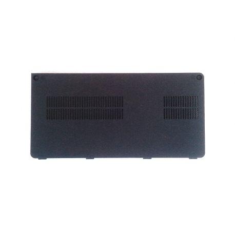 Крышка отсека жёсткого диска (HDD) HP G62.
