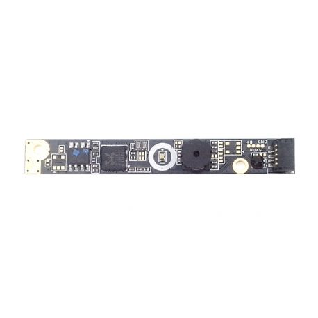 Веб камера ноутбук HP G62