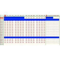 Дамп Serial EEPROM ST-4200 (ST4200)