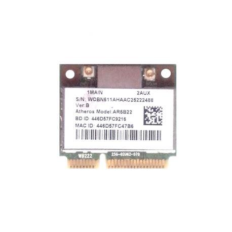 AR5B22 модуль Wi-Fi для ноутбука