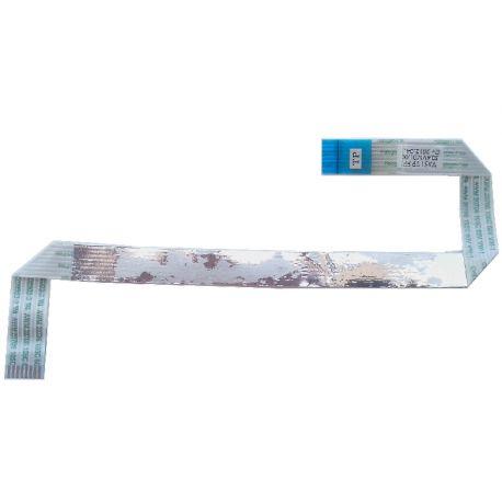 VA51 TP FFC Шлейф тачпада 50.4VM01.001 для Acer Aspire V5-531