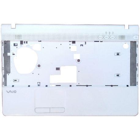 Палмрест 012-101A-3012-A для ноутбука Sony PCG-71211V.
