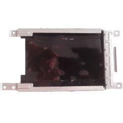 Корзина HDD HP Pavilion 15-g