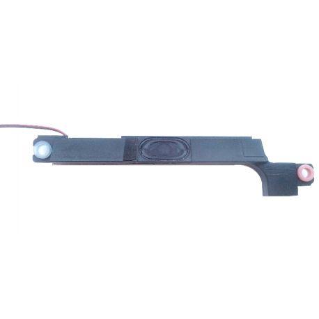 SPS-749653-001, динамик 15-g