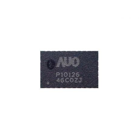 AUO P10126 микросхема
