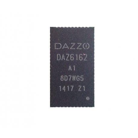 DAZ6162 A1 микросхема
