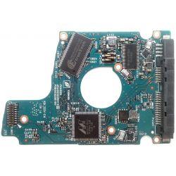 Плата HDD G003235C