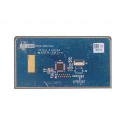 Тачпад 2H1102-182201 (BA59-03097A) для Samsung NP305E5A. Вид снизу.