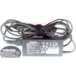 PA-1900-36 сетевой адаптер Toshiba