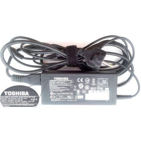 PA-1900-36 блок питания Toshiba