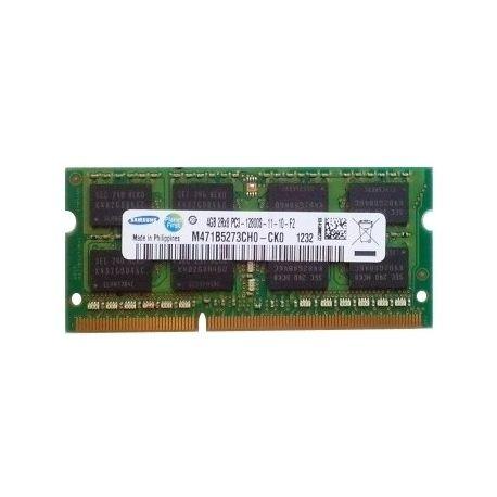 Samsung M471B5273CH0-CK0
