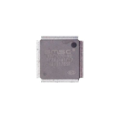 SMSC KBC1070-NU EC контроллер