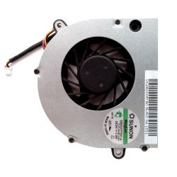 Вентилятор Toshiba L500