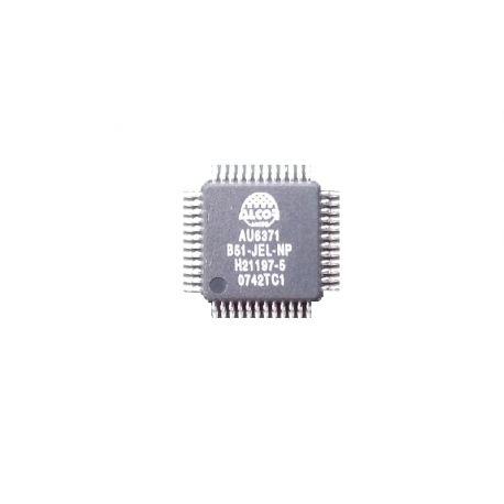 AU6371 микросхема