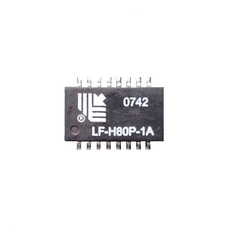 LF-H80P-1A трансформатор