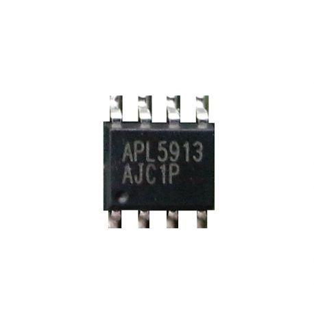 APL5913 микросхема