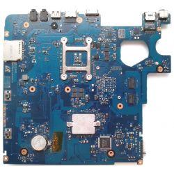 Материнская плата SCALA3-15/PETRONAS-15 REV: 1.5 для ноутбука Samsung 300V5A